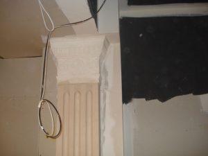 Andiamo plaster-cornice-work (19)