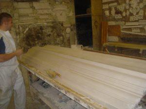 Andiamo plaster-cornice-work (2)