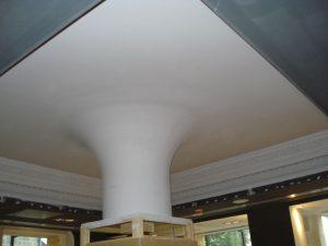 Andiamo plaster-cornice-work (25)