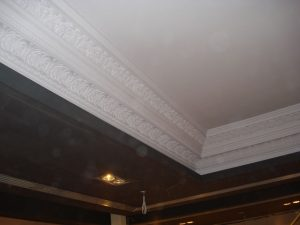 Andiamo plaster-cornice-work (30)