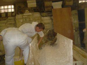 Andiamo plaster-cornice-work (5)