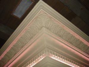 Ghillie cornice-plaster-work 16