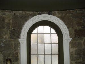 Ghillie cornice-plaster-work 19