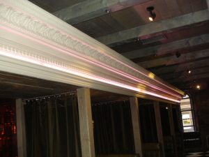 Ghillie cornice-plaster-work (2)