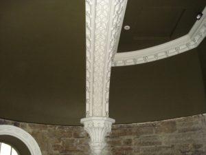 Ghillie cornice-plaster-work 21