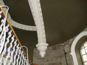 Ghillie cornice-plaster-work 24