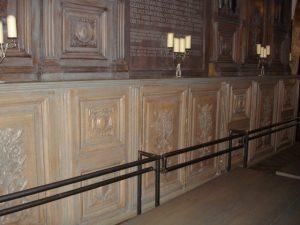 Ghillie cornice-plaster-work 27