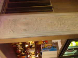 Ghillie cornice-plaster-work 9