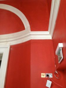 hand-run-insitu-arch-painted