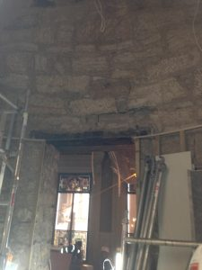 hutchesons-hall-Glasgow-before-plaster-work