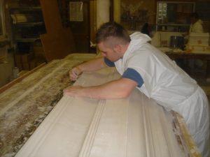 Andiamo plaster-cornice-work (1)