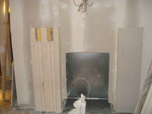 Andiamo plaster-cornice-work (11)