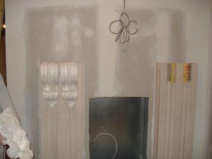 Andiamo plaster-cornice-work (12)