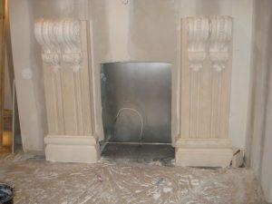 Andiamo plaster-cornice-work (13)