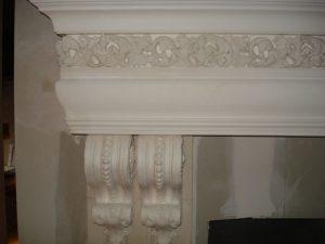 Andiamo plaster-cornice-work (15)
