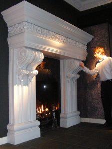 Andiamo plaster-cornice-work (17)Andiamo plaster-cornice-work (17)