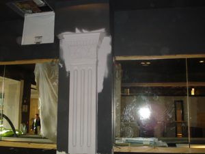 Andiamo plaster-cornice-work (20)