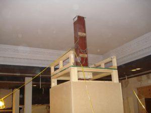Andiamo plaster-cornice-work (21)