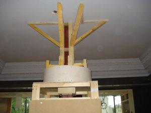 Andiamo plaster-cornice-work (22)