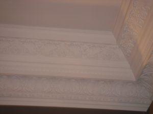 Andiamo plaster-cornice-work (26)