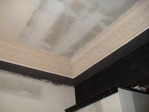 Andiamo plaster-cornice-work (27)