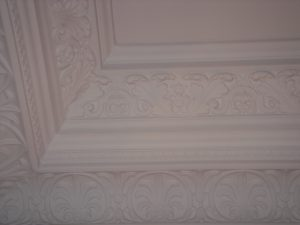 Andiamo plaster-cornice-work (28)