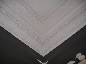 Andiamo plaster-cornice-work (29)