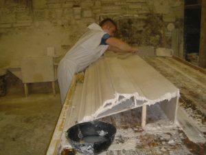 Andiamo plaster-cornice-work (3)