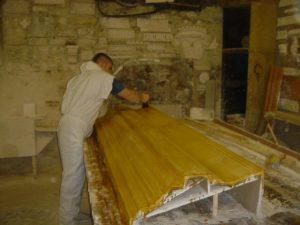 Andiamo plaster-cornice-work (4)