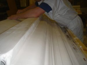 Andiamo plaster-cornice-work (6)