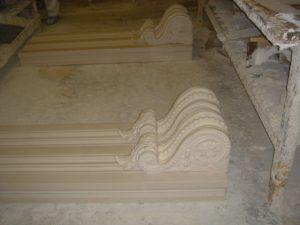Andiamo plaster-cornice-work (7)