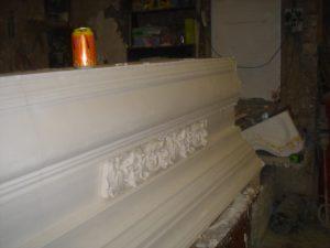 Andiamo plaster-cornice-work (9)