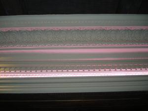 Ghillie cornice-plaster-work (1)