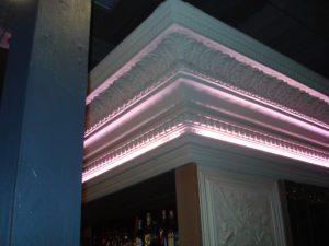 Ghillie cornice-plaster-work 10