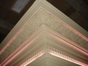Ghillie cornice-plaster-work 17