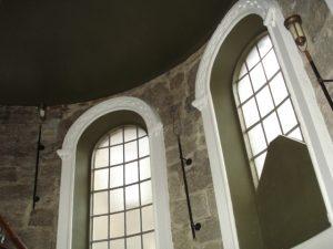 Ghillie cornice-plaster-work 18
