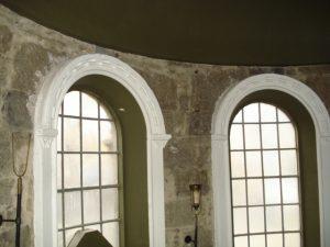 Ghillie cornice-plaster-work 22