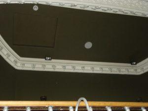 Ghillie cornice-plaster-work 25