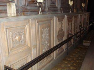 Ghillie cornice-plaster-work 26