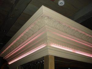 Ghillie cornice-plaster-work (3)