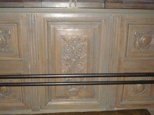 Ghillie cornice-plaster-work 34