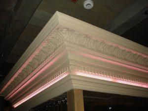 Ghillie cornice-plaster-work 5