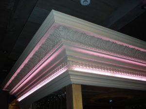 Ghillie cornice-plaster-work 6