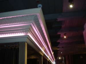 Ghillie cornice-plaster-work 7