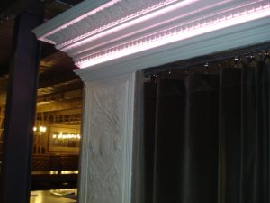 Ghillie cornice-plaster-work 8