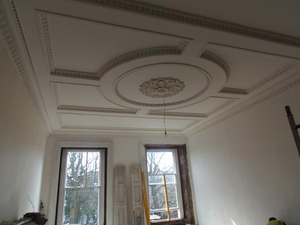 Rsultat de recherche dimages pour victorian ceiling