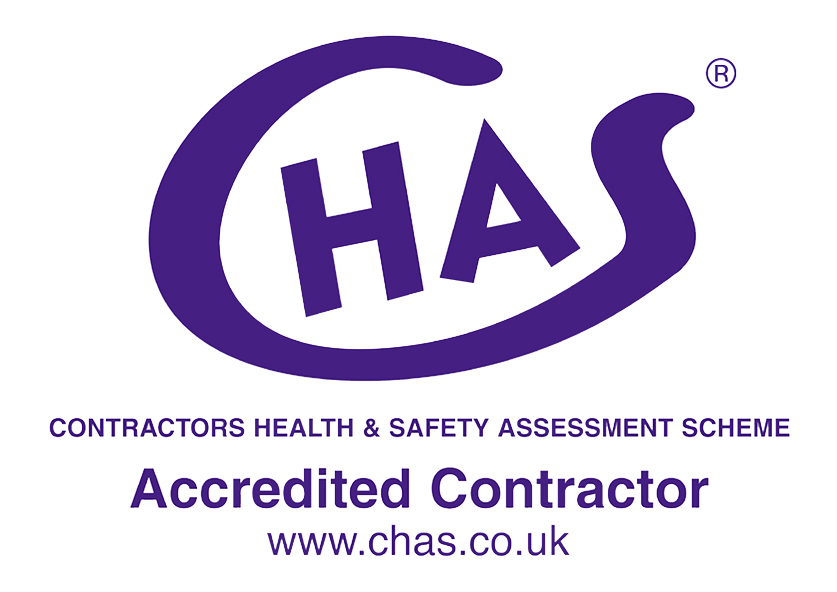 Contractor-CHAS-logo