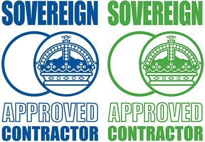 Sovereign logo3